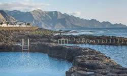 Guia de Agaete y norte de Gran Canaria