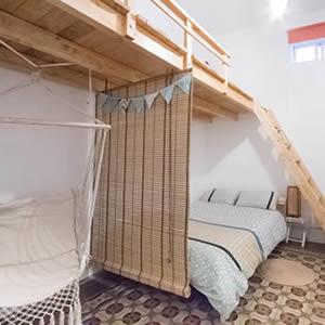 Private room in Agaete Gran Canaria