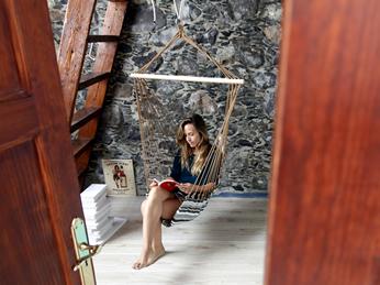 Private room Hostel in Gran Canaria