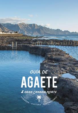 Descarga la Guía de Agaete y Norte de Gran Canaria