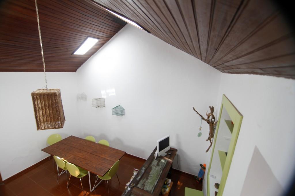 hostel23