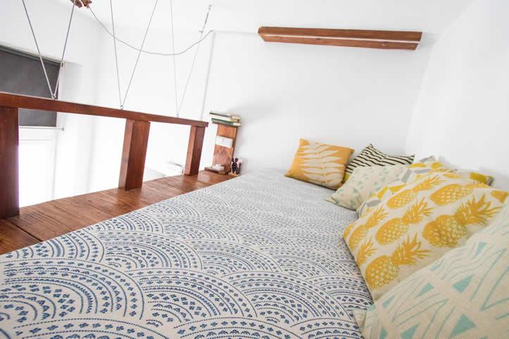 Hostel in Las Palmas de Gran Canaria