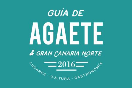 Guía de Agaete y Norte de Gran Canaria